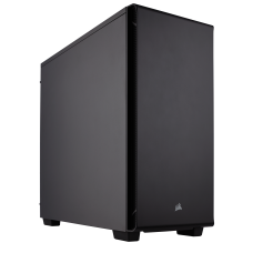 Corsair Carbide 270R Mid-Tower ATX Case (Black)