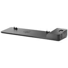 HP D9Y32AA UltraSlim Docking Station