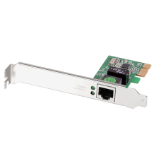 Edimax EN-9260TX-E 10/100/1000 Gigabit Ethernet PCI-e Card