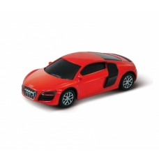 Autodrive Audi R8 V10 8GB USB2.0 Flash Drive