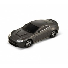 Autodrive Aston Martin V12 Vantage 8GB USB2.0 Flash Drive