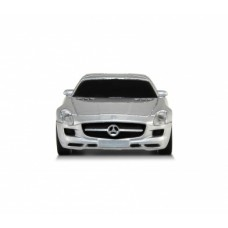 Autodrive Mercedes-Benz SLS AMG 8GB USB2.0 Flash Drive