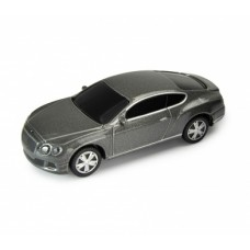 Autodrive Bentley Continental GT 8GB USB2.0 Flash Drive