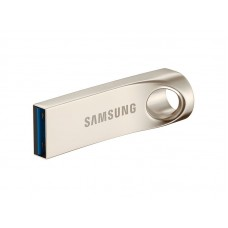 Samsung BAR 32GB Up to 130MB/s (Metal) USB 3.0 Flash Drive