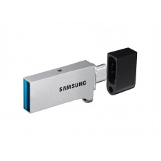 Samsung DUO Up to 130MB/s 32GB USB 3.0 Flash Drive