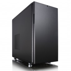 Fractal Design Define R5 Black
