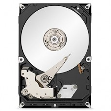 "2TB Seagate ST2000DM001 7200RPM 64MB Cache SATAIII 3.5"" Internal HDD Hard Drive - Tested"