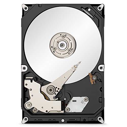 "2TB Seagate ST2000DL003 5900RPM 64MB Cache SATAIII 3.5"" Internal HDD Hard Drive - Tested"
