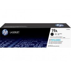 HP 19A Original LaserJet Imaging Drum CF219A