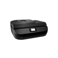 HP Deskjet 4675 WIFI All in one Printer