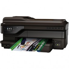 HP Officejet 7612 G1X85A Wide Format A3 e-All-in-One Inkjet Printer