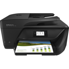 HP Officejet Pro 6950 P4C78A All in One Business Ink Multifunction Printers