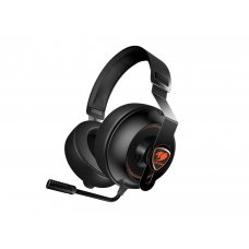 Cougar PHONTUM ESSENTIAL Stereo Gaming Headset with Microphone