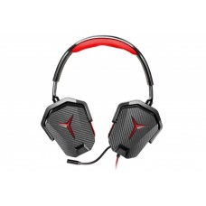 Lenovo Y Gaming GXD0L03746 Legion Stereo Headset