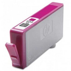 HP 920XL High Yield Magenta Original Ink Cartridge 700 pages (CD973AE)