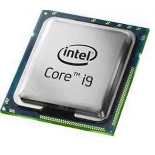 Intel Core i9-9900KF Eight Core 3.6GHz 13.75MB LGA 1151 v2 Tray CPU