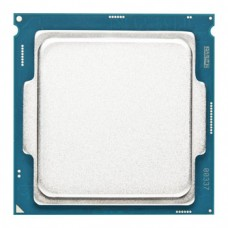 Intel® Core™2 Duo Processor E6400 (2M Cache, 2.13 GHz, 1066 MHz FSB) bulk CPU - Tested