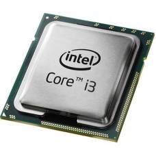 Intel Core i3-8100 Coffee Lake Quad-Core 3.6GHz 6MB Cache LGA 1151 v2 Tray CPU