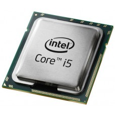 Intel Core i5-4460 Quad Core 3.2GHz 6MB Cache LGA 1150 Tray CPU