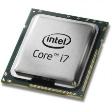 Intel Core i7-3770S Quad Core 3.1GHz 8MB Cashe LGA 1155 Tray CPU