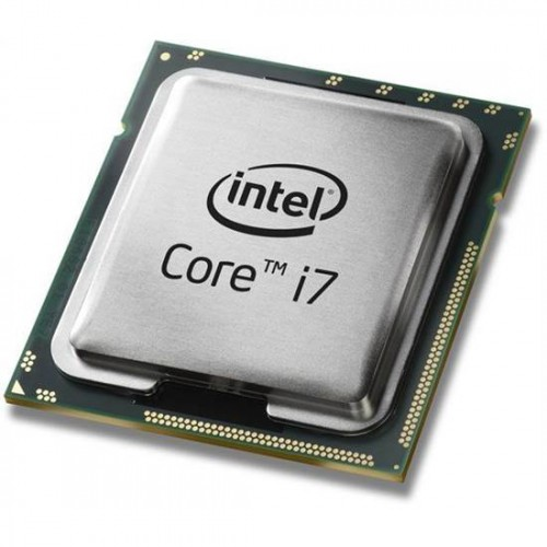 Intel Core i7-9700F Eight Core 3.0GHz 12MB Cashe LGA 1151 v2 Tray CPU