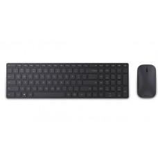 Microsoft 7N9-00001 Designer Bluetooth Desktop Keyboard & Mouse