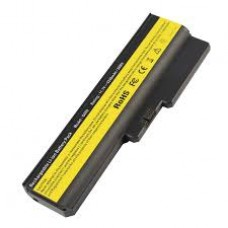 Original Lenovo G550 Battery L08S6Y02 OEM 53W