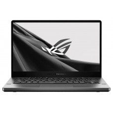 "Asus ROG Zephyrus G14 (AMD Ryzen 7 4800H/16GB/512GB/GTX1650Ti/W10) 14"" Full HD Notebook"