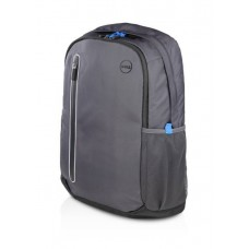 Dell Urban Backpack 15 (UB-BKP-BK-15-FY17) Notebook Carrying Case Backpack