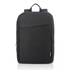 Lenovo B210 (GX40Q17225) 15.6 inch Laptop Backpack - Black