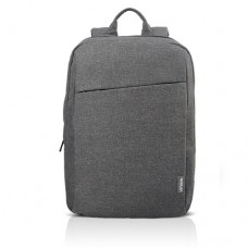 Lenovo B210 (GX40Q17227) 15.6 inch Laptop Backpack - Gray
