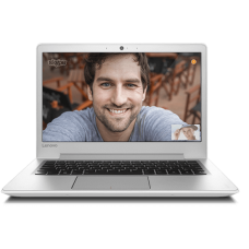 Lenovo IdeaPad 510S 80V0001KIV (i7-7500U/8GB/256SSD/Radeon M430/W10 Home) 13.3 Notebook