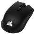 Corsair HARPOON RGB Optical Wireless Rechargeable Gaming Mouse