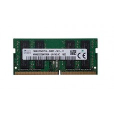 16GB DDR4 SK Hynix HMA82GS6AFR8N-UH PC4-19200T-S 2400MHz SO-DIMM Laptop Memory Module