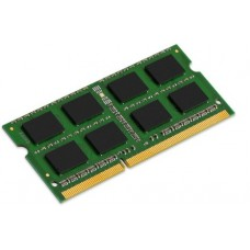 Kingston 4GB 2133MHz DDR4 SODIMM Memory