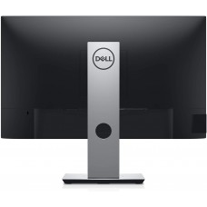 "24"" Dell P2421DC Type C/HDMI/DP/USB3.0 QHD 2K (2560x1440) IPS Professional Monitor"