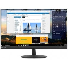 "27"" Lenovo L27Q-30 (65FCGAC1IS) QHD 2560x1440 4ms HDMI/DP IPS Monitor"