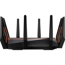 ASUS ROG GT-AX11000 Tri-Band Wi-Fi Gaming Router