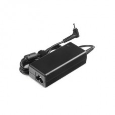 N.T. Dell (AD/DELL/1) 19.5V 3.34A BULLET 4.0*1.7 Notebook Original AC Adapter