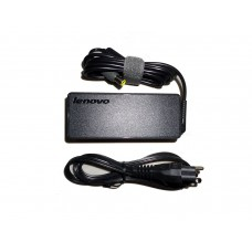 Lenovo 20V 4.5A 90W With-Pin Notebook Original AC Adapter