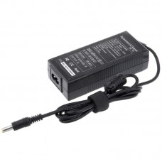 Lenovo IBM 16V 4.5A 72W Notebook AC adapter