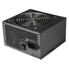 450W Antec BP450S V2.3 Power Supply