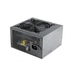 300W Antec VP300PC APFC True PSU