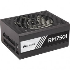 750W Corsair RMi Series RM750i 80 PLUS Gold Certified Fully Modular PSU