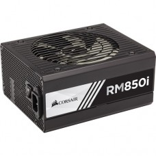 850W Corsair RMi Series RM850i 80 PLUS Gold Certified Fully Modular PSU