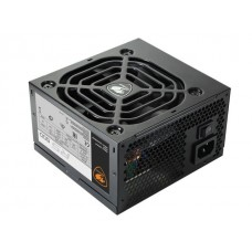 650W Cougar RS650 Active PFC 80 Plus Power Supply