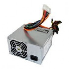 HP PCE018 P/N848049-00 Switching Power Supply