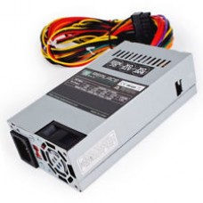 270W KDM KDM-MFX9270H Active PFC Flex ATX 12 Volt 4-Pin Power Supply