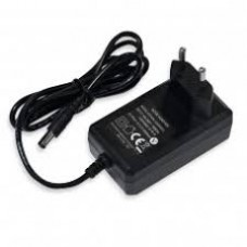 APD 12V 36W AC power adapter for Intel NUC Mini PC