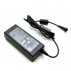 FSP 19V 65W AC power adapter for Intel NUC Mini PC